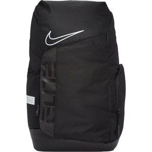 Nike- Elite Hoops Unisex Pro Backpack- NWT